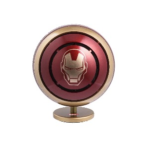 AIRBEAT IRON MAN